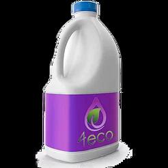 Detergente lavadora perfumado  a Granel