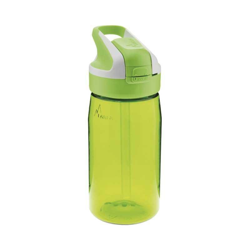 Botella Tritan  con Funda Neopreno Bambino