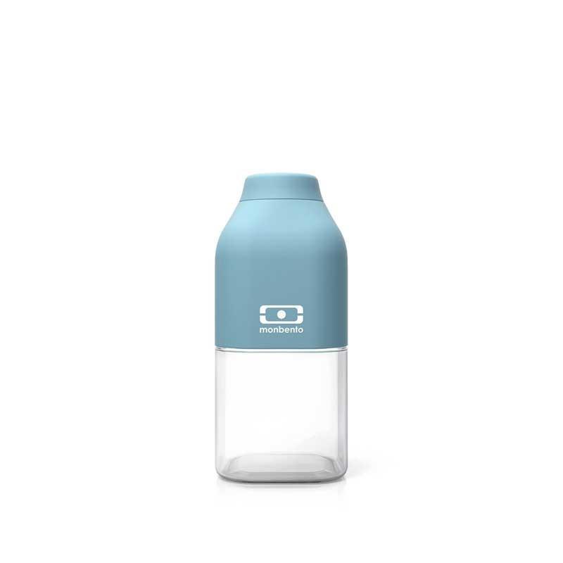 Botella de Tritán Monbento 330 ml.