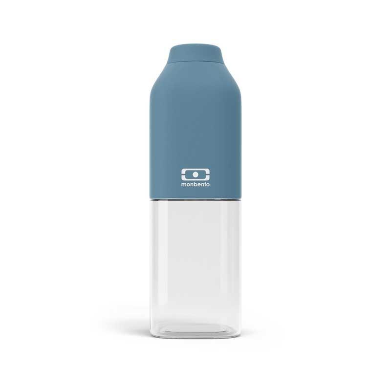Botella de Tritán Monbento 550 ml.