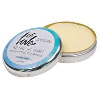 Desodorante Natural en Crema - Forever Fresh
