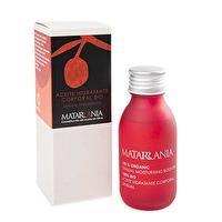 Aceite Hidratante Corporal Sensual 100% BIO