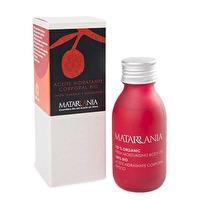 Aceite Hidratante Corporal Limón, Naranja y Mandarina 100% BIO