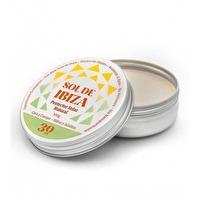 Protector Solar Mineral SPF30 - Sin Plástico