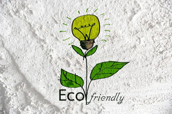 6 de cada 10 consumidores compran de manera más ecológica, sostenible o ética desde la pandemia
