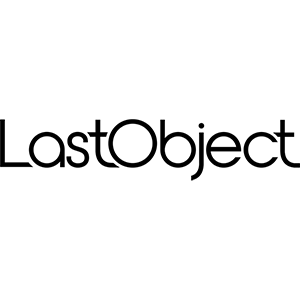 logo marca last object cosmetica natural