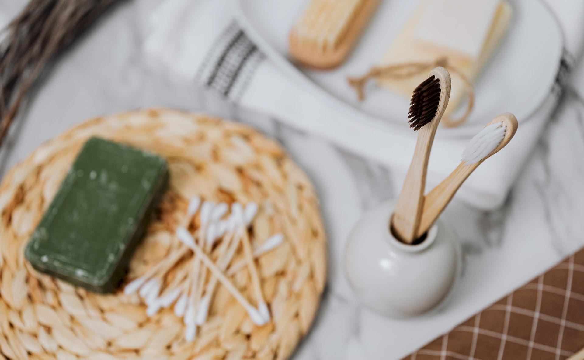 Tienda Online de productos de limpieza a granel para el cuidado personal, ecológicos, biodegradables y eco sostenibles